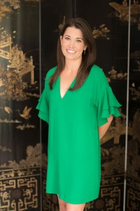 ginny-jackson-real-estate-agent-houston