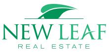 New Leaf Real Estate